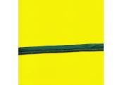"5 Yds  3/8""  Green Cordedge  1600"