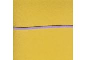 "5 Yds  1/8"" Tiny Lavender Elastic  1570"