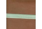 "5 Yds  5/8""  Seafoam Green  Fold Over Elastic   4211"