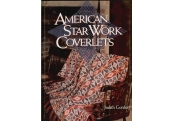 American Star Work Coverlets  J