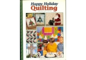 Happy Holiday Quilting P