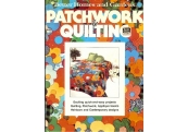 Patch Work & Quilting   	O