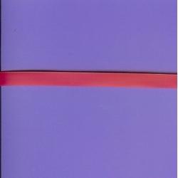 "5 Yds 3/8""  Sherbert Pink Ribbon  2269"