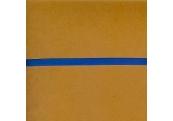 "7 2/3 Yds 1/4"" Single Faced Royal Blue Satin Ribbon  3521"