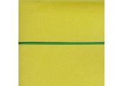 """5 Yds Tiny 1/16"""" Emerald Double Faced Satin Ribbon  3631"""