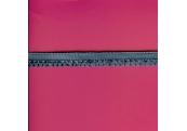 """5 Yds  1/2""""  Blue Pleated Elastic  1688"""