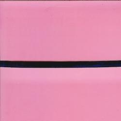 """5 Yds   5/16""""    Blue Velvet Ribbon   1995"""