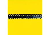 """5 Yd   5/8""""    Blue Chenille/Loops Trim   2133"""